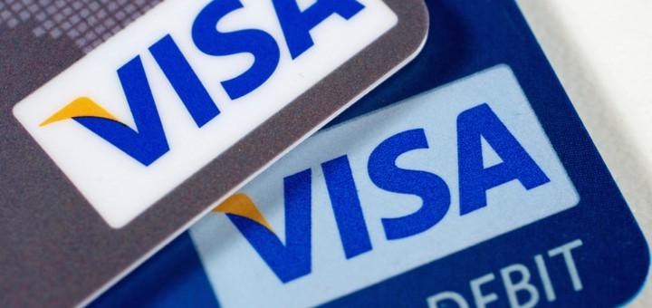 Cazinouri online care accepta Visa